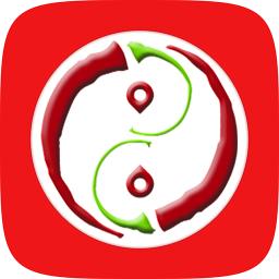 菜道网app