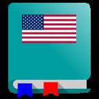 english dictionary offline手机版(离线英语词典)