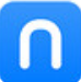 newifi固件��X版