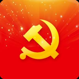皖邮先锋app