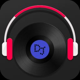 dj混音播放器软件
