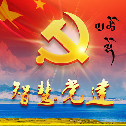 海南智慧党建平台