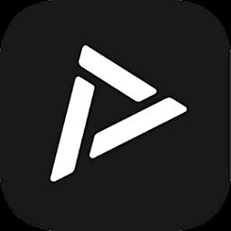 樂卓影視app