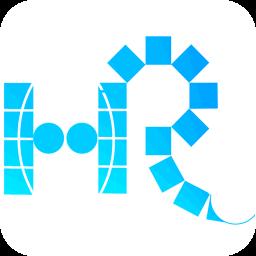 新疆人才网app