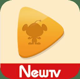 newtV咪视界手机版