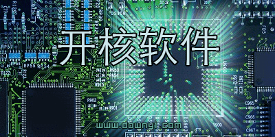手机开核软件_安卓开核软件_骁龙开核软件