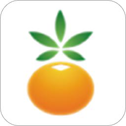 吉林农信手机银行app