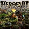 英雄无敌4天界英雄传地图