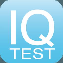 国际标准智商测试软件