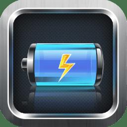 电量管家汉化版(battery saver)