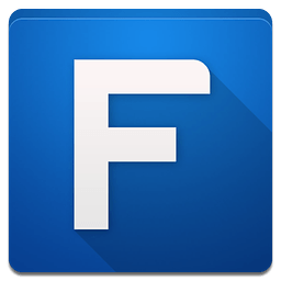 fuubo微博手机版