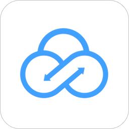 海康私有网盘app
