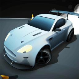 d赛车漂移游戏单机版