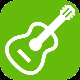 17吉他app