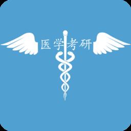 医研梦appv1.0.5 安卓版