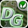 枪战王游戏(dgunners)v1.01 安卓版
