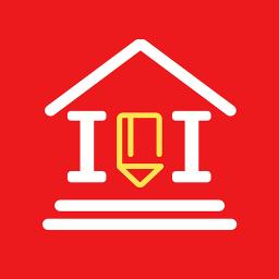 別墅裝修app