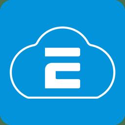 e云办公app