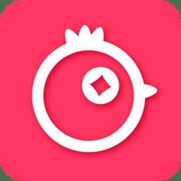 机小米购物app