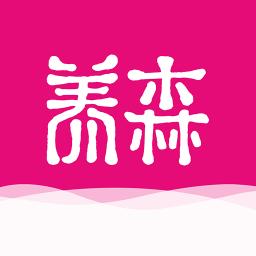 養森app