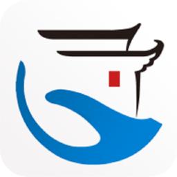 掌中安徽app