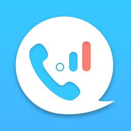 智慧call app
