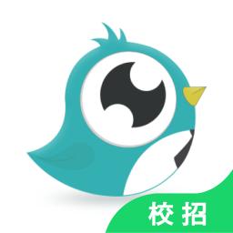 实习鸟app