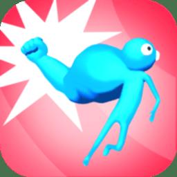 旅舍世界app(hostelword)v6.3.1 安