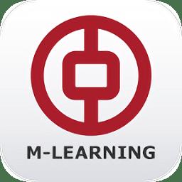 中银学习app