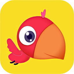 飞声app