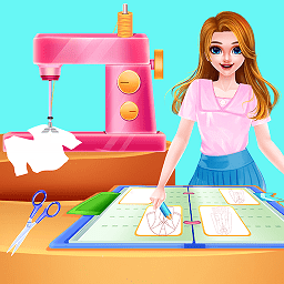 诸暨e网手机版