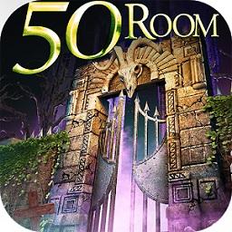 密室逃脱越狱100个房间5无限提示版