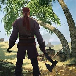 链信通app