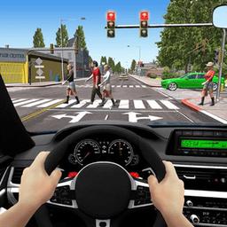 用卡无忧app