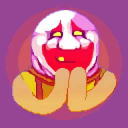 小丑多普希汉化版(dropsy)