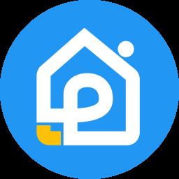 e家租房软件