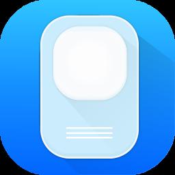 指尖活app