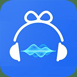 口袋歌姬app