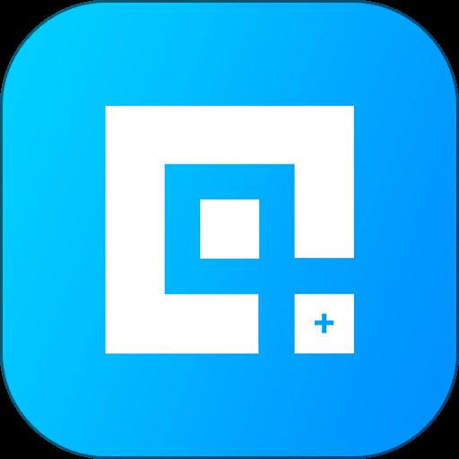 小葫芦星球app