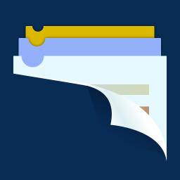 ufile app