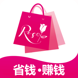 玫瑰日记手机版