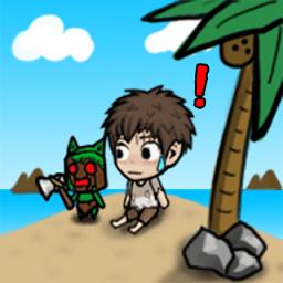 无人岛生存记无限钻石版