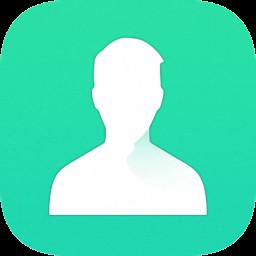 绘通讯录appv2.5.15.650 安卓版