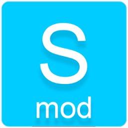 gmod沙盒模组(sandbox mod)