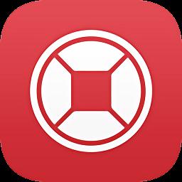 安徽新安银行app