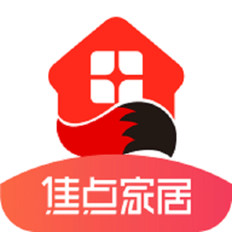 搜狐焦点家居v5.2.1 安卓版