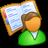 公安基础知识题库软件