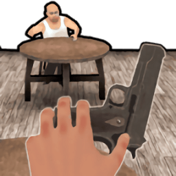手掌模拟器无敌版