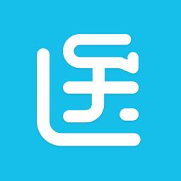 医信医生app