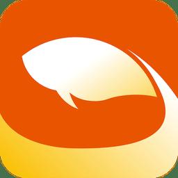 泰隆宝app